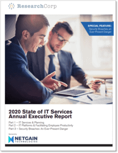 image-Report-State of IT Services-2020