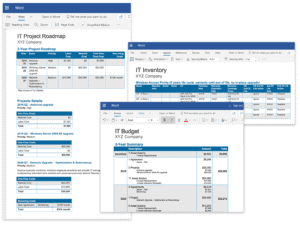 MSP-screenshot6-Plan-Budget-Upcoming-Client-Projects